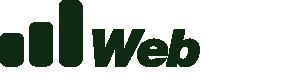 WebHelp - SEO & SEM Services